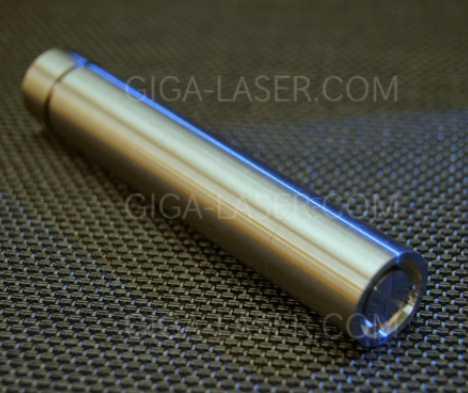 紫色,バイオレット(パープル)レーザーポインターS330V 700mW