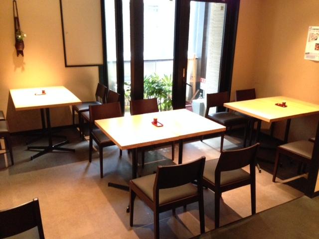 chair140728.jpg