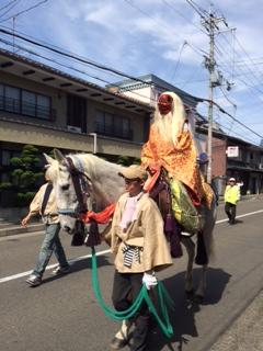 2014 05 18梛の宮お祭り2