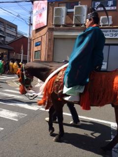 2014 05 18梛の宮お祭り3