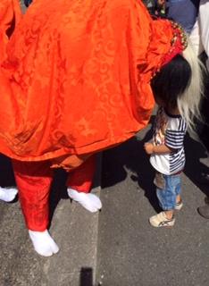 2014 05 18梛の宮お祭り4