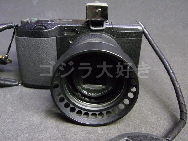 R0014320.jpg