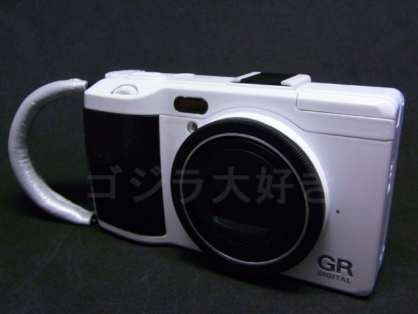 R0014599.jpg