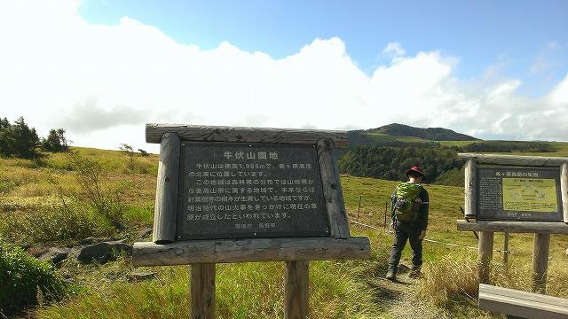 miyuki 037