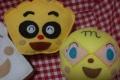 14-8-10-091クリームパンダとメロンパンナ