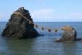 14-8-11-144夫婦岩
