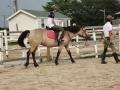 14-8-13-DSC03722乗馬