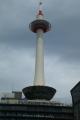 14-8-15-307京都タワー