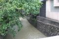 14-8-16-346高瀬川