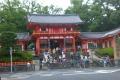 14-8-16-350八坂神社