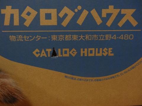 CAT LOG HOUSE08(2014.02.19)