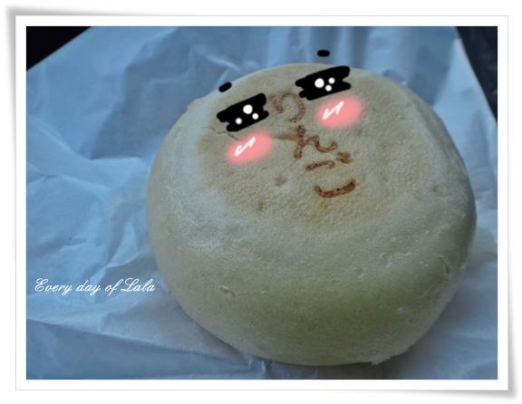 りんごおやき201402