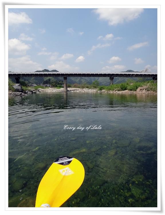 川へ201404