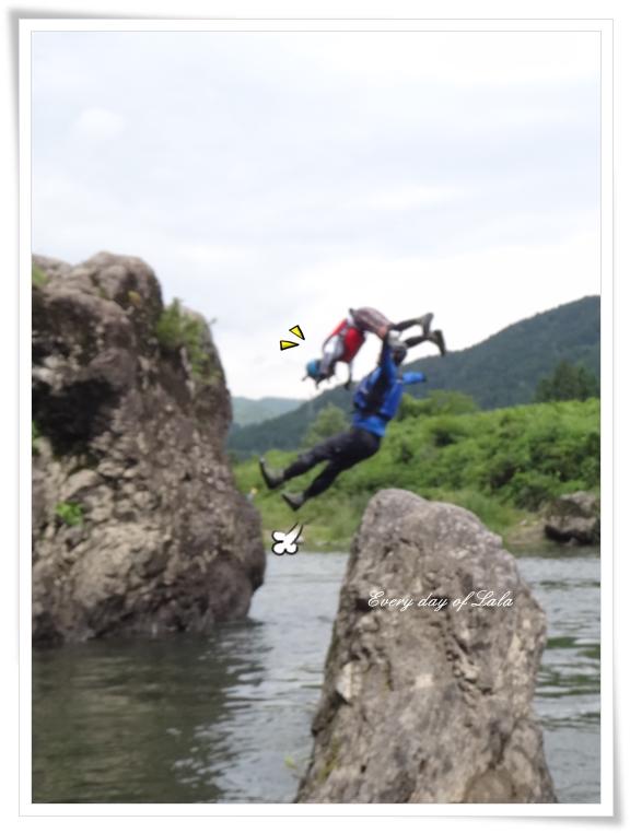 ジャンプ201407