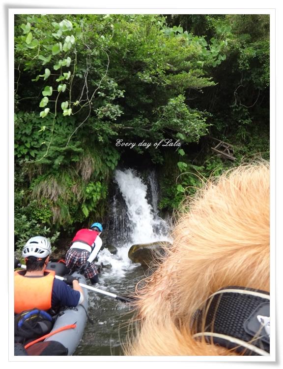 滝1201407