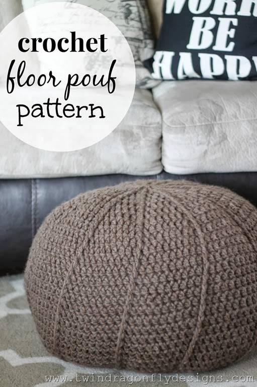 Crochet Floor Pouf Pattern (8)_thumb