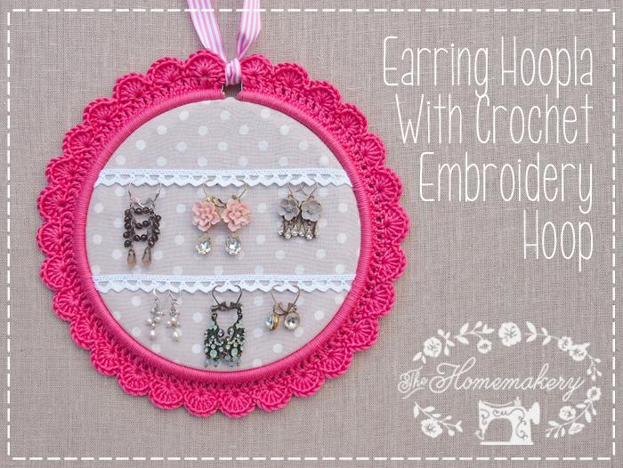Earring-Hoopla-Title.jpg