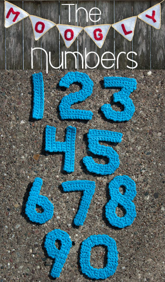 The-Moogle-Crochet-Numbers-Cover.jpg
