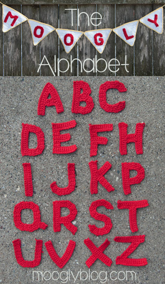The-Moogly-Alphabet-All.jpg