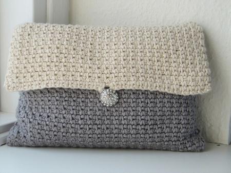 art-deco-crochet-bag-3.jpg