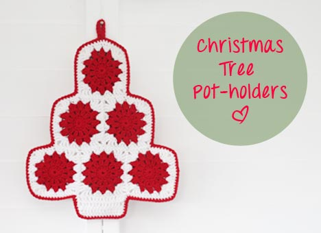 crochet-christmas-potholders-title.jpg