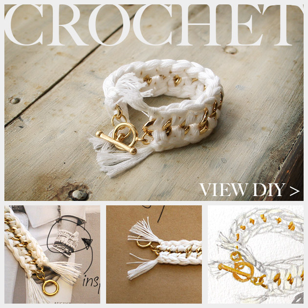 diy-crocheted-bracelet-feature-102012.jpg
