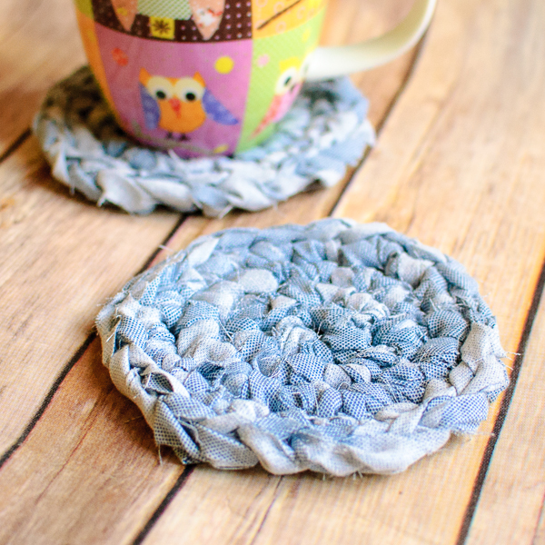 fabric-yarn-coasters-1-of-2.jpg