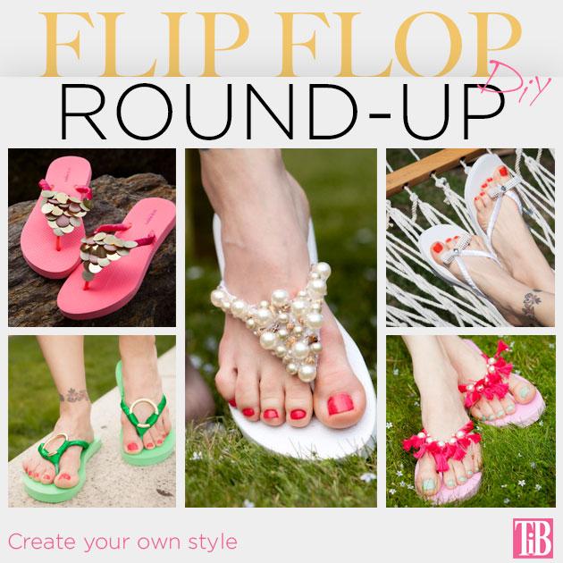 flip-flop-diys-feature-050914.jpg
