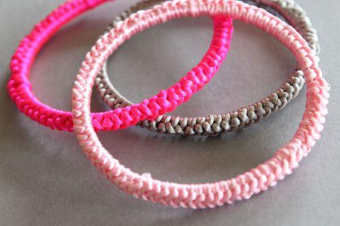 ludorn-crochet-bangle-4.jpg