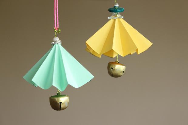 ludorn-origami-bells.jpg