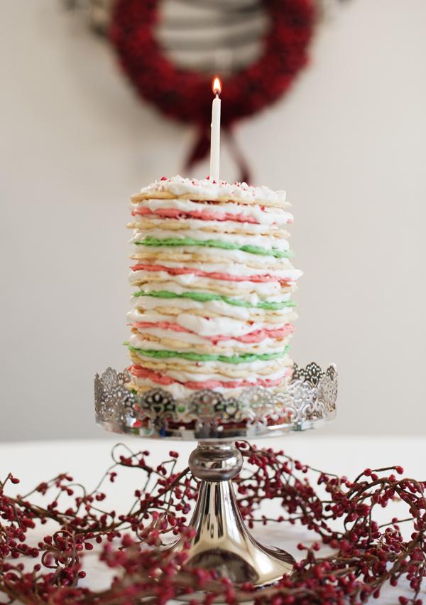 pizelle-cake.jpg