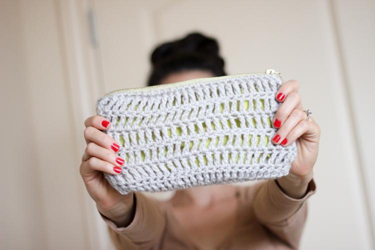 treble-crochet-zip-pouch-36-of-50.jpg