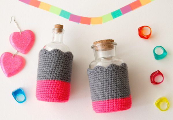 wink-neon-dipdyed-bottle-cozy-finished1.jpg