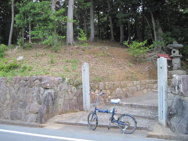 kamiyama02