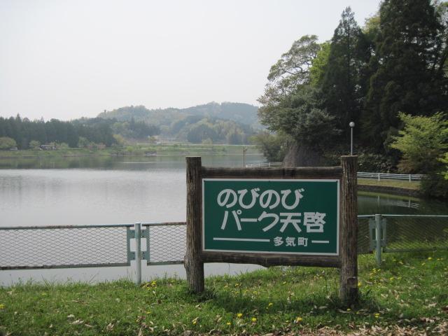 nobi01