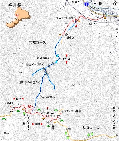 iwagomoriyama_map01.jpg