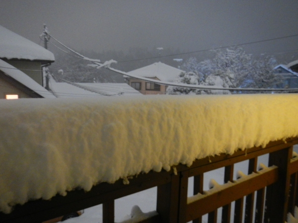 東京大雪H26 001