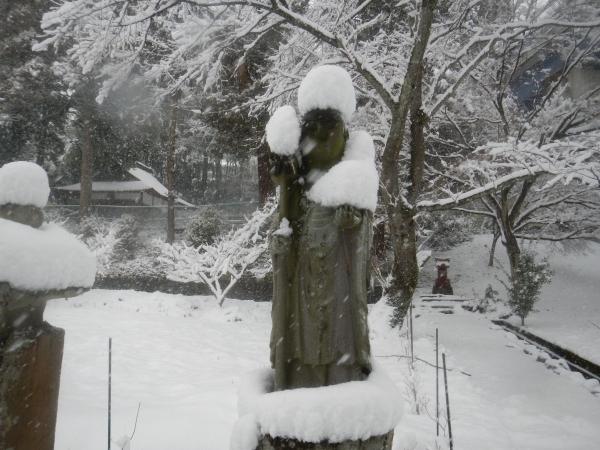 平成26年大雪 106