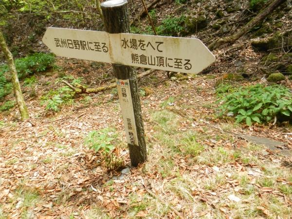 熊倉山028