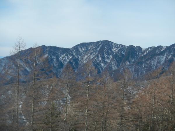 雲取山 031