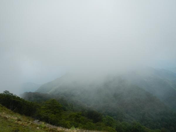 塔ノ岳 084