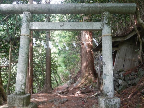 両神山 011