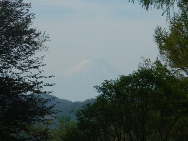 金峰山 021