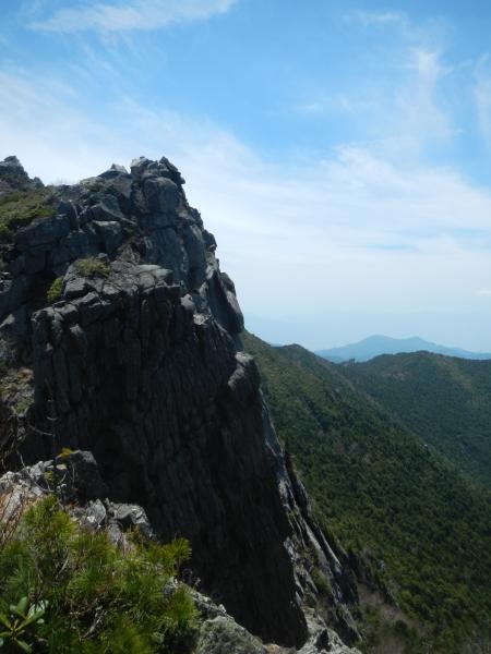 金峰山 052