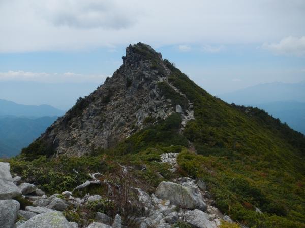 金峰山 080