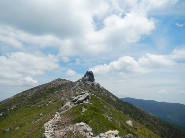 金峰山 061