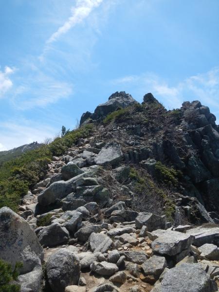金峰山 055