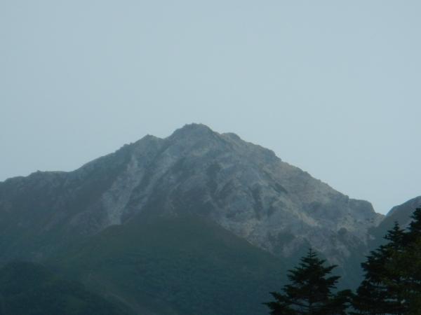 甲斐駒ケ岳・仙丈ケ岳 040