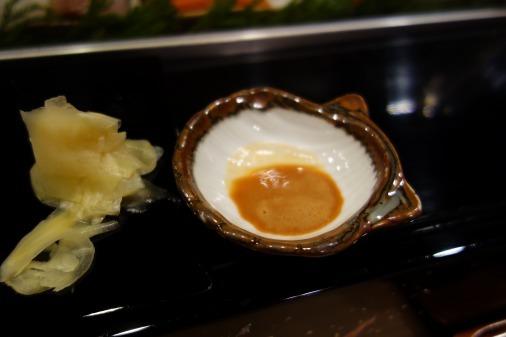 Gourmet777のブログ