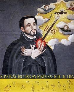 Franciscu1409.jpg